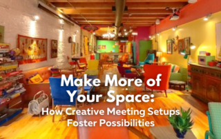 Make more of your space blog titlecard b