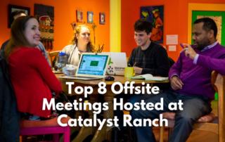Top 8 Offsite Meetings Hosted Blog Titlecard smalltext